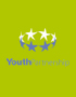 Youth-partnership